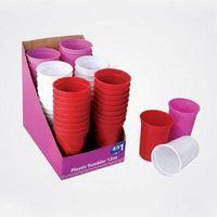Plastic cup mould thumbnail image