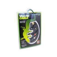 VGA HD Cable for XBOX360