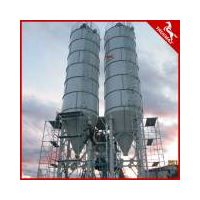 Suitable for Large or Middle Engineer Concrete Mixing Plant thumbnail image
