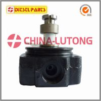 Mitsubishi Ve Rotor Head -Ve Pump Parts OEM 096400-0232