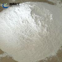 7-Ethyltryptophol