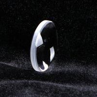 Optical Lenses thumbnail image