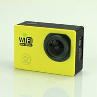 2.0 inch sj5000 hd action sports camera1080p digital video camcorder extreme helmet camera underwate