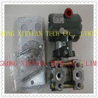 original yokogawa differential pressure transmitter EJA120A thumbnail image