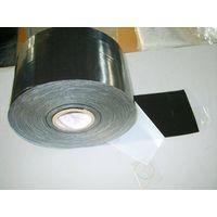 PE Bitumen Tape thumbnail image