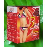 weight loss japan lingzhi 5x imelda perfect slim(OEM, ODM, diet)