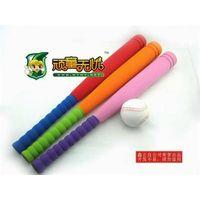 Rubber mini Baseball bat thumbnail image