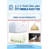 GRP-Tank-Water-Tank-Suppliers-Dubai-Panel-Tank-UAE-GRP-PANEL-TANK-IN-DUBAI-UNITED-ARAB-EMIRATES