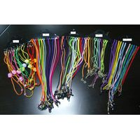 glasses cord,glasses chain,glasses rope,eyeglasses chians,cords thumbnail image