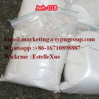 Hot sale J wh-018 CAS :209414-07-3 Wickrme (EstelleXue)