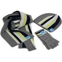 scarf,hat&glove sets