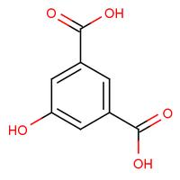 5-Hydroxyisophthalic acid
