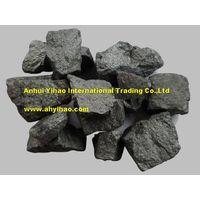Nodulant/Rare Earth Ferro Silicon Magnesium/Fesimg/Nodulizer