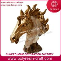 Polyresin figurines Furniture Accessories Supplier thumbnail image