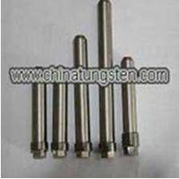Tungsten Alloy Medical Radiation Shielding thumbnail image