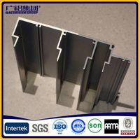 extruded aluminum bar,extruded aluminum rails,extruded aluminum beams