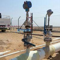 Underwater Pipeline Protector Fiberglass Pipe Repair Bandage Gas Pipe Repair Tape thumbnail image