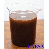 LABSA 97% 96% 90%- Detergent