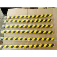Foam or Rubber Angle Corner Protectors Wall Sofa Plastic Corner Protectors