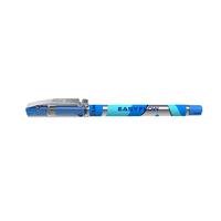 LEXI Easy Flow Ball Pens thumbnail image