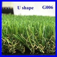 China Wholesale Garden Artificial Grass Turf