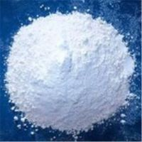 Pharmaceutical Intermediates 4-Methyl-2-Hexanamine Hydrochloride Used for Health Supplement