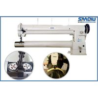 changzhou industrial heavy machine sewing machine