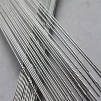 stainless steel welding electrodes thumbnail image