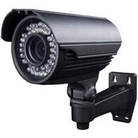 HW-CM8312V AHD IR Waterproof Camera