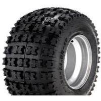 Good qquality ATV tyres 19x9.50-8 AT-005 thumbnail image