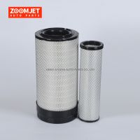 Air filter P788963, P788963