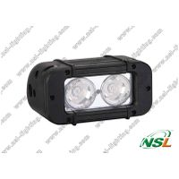 2013 NEWEST 5 inch 20W CREE Single Row Off Road LED Light Bar thumbnail image