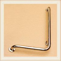Bathroom Grab bar