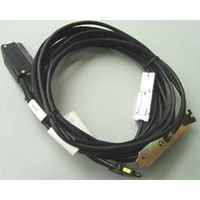 Serial Attached cable, SAS