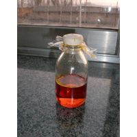 Wolfberry Seed Oil