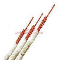 GN500 Series MICA Electrical Wire