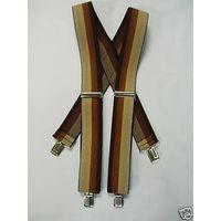 Elastic Suspenders thumbnail image