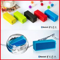 Bluetooth speaker srt10006