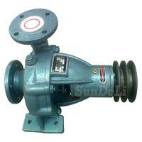 China WeiChai engine cooling brass marine sea water pump HS50-31 thumbnail image