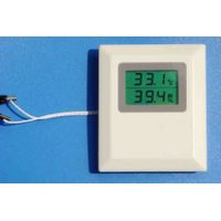 Room humidity & temperture transmitter, humidity sensor MW3120 thumbnail image