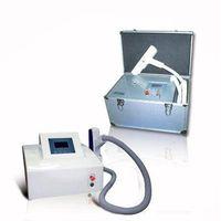 Mini Laser Pigment Removal Machine thumbnail image