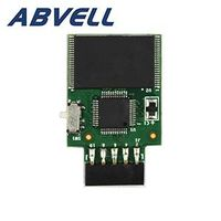Abvell Industrial SSD-USB DOM