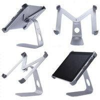 iPad Desk Holder /  Bracket