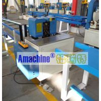 Strip Feeding Machine for thermal break aluminum profile