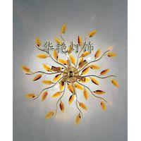 ceilingl  crystal light