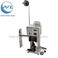PFL-2000 Mute type continuous terminal crimping machine thumbnail image