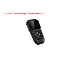 OBDPROG odometer correction Pro