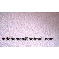 Manganese Chloride Anydrous thumbnail image