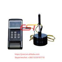 China factory TH180 metal digital portable leeb hardness tester thumbnail image