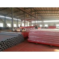 Schwing/PM Concrete Pump Steel Pipe (Two Wall) thumbnail image